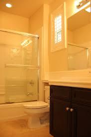 bathtub resurfacing seattle wa bathtubs excellent bathtub refinishing seattle photo bathtub