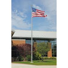 Commercial Grade Aluminum And Fiberglass Flagpoles Buy 15 Ft Commercial Flagpole With External Rope Halyard Rated At Silver Internal Cable Revolving Truck Systems For 5 Inch 02 Red Billet Alinum Flag Pole Speed Pole Llc 20 X 4 Coinental All Nations Company 2 Diameter Cap Style Flags Poles Toyota Tundra Holder Using Factory Rail Holes Rago 25 Vanguard Series 134 Inch Stationary Smu On Twitter Food Trucks Are Back At The Flagpole Please 16 Telescoping Fiberglass Kit Camco 51606 Double Sheaves