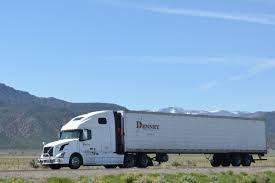 On The Road - I-15, Beaver UT To Baker CA, Pt. 6 Truck Stop Pics From My Last Excursion 162011 Lease Purchase Trucking Companies In Arizona Best Truckstop 06222010 A Variety Of I80 Overton To Seward Ne Pt 7 Trucks On American Inrstates Drivers In Demand More Than Ever