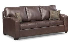 Rowe Sleeper Sofa Mattress by Important Full Sleeper Sofa Microfiber Tags Full Sleeper Sofa