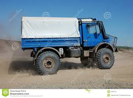 Truck Offroad Race Stock Image. Image Of Sports, Motorsport - 2464747 Custom Auto Repairs Vehicle Lifts Audio Video Window Tint Building A Great Overland Expedition Truck Camper Rig Offroad 4x4 Monster Show Utv Tough Trucks Mud Bogging 14 Best Off Road Vehicles In 2018 Top Cars Suvs Of All Time 2017 Sema Ramsey Winch Olympus Jeep J10 Chase Chevys New Army Is A Totally Silent Beast Maxim Killer K30 Offroad Designs Latest Chevy Build Drivgline Zc Rc Drives 2 End 1252018 953 Pm Ural V10 For Spin Tires 2014 Download Game Mods The Ultimate Offroad Chase Truck Racedezert Big Ram Getting More Shit And Even Bigger Badges Trends Pickup The Year Day 4 Trails