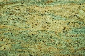 kashmir gold granite 12x12 18x18 polished