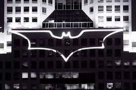 Batman Un Long Halloween Pdf by The Dark Knight Rises Wikiquote