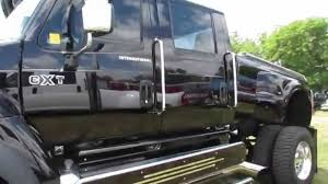 2006 International CXT At Silver Willow Classic - YouTube The Worlds Best Photos Of Cxt And Truck Flickr Hive Mind Diesel Trucks Lifted Used For Sale Northwest 2006 Intertional Cxt Truck Zones Wwwtopsimagescom Cxt Pickup S228 St Charles 2011 4x4 4x4 First Look Road Test Motor Trend Mxt Kills Mxt Rxt Consumer Semi Accsories Style Custom Extended Cab Monster Of A Truck Flatbed Els Gta5modscom
