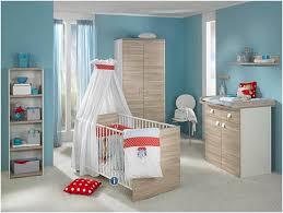 Modern Crib Bedding Sets by Bedroom Baby Crib Set Online India Lambs Ivy Echo 7 Piece
