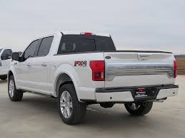 2018 Ford F-150 Platinum 4X4 Truck For Sale In Pauls Valley, OK ... Lifted Dodge Trucks For Sale In Oklahoma Best Truck Resource Image Galleryrhucktrendcom Rhftinfo Old Repeatertyyj Diesel 4x4 Trucks For Sale In Oklahoma Chevy Silverado Installing Gm Inch Suspension Lift Kit Pin By Jacob Canon On Jacked Up Pinterest Cars Vehicle 2018 Ram Rebel Trx News Specs Rumors Performance Digital Trends 2017 Chevrolet 1500 Serving City Carter Its Lifted Ford Enthusiasts Forums Ryan Rocky Ridge Jeeps Sherry 44 New