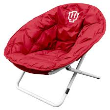 Logo Chair NCAA Collegiate Folding Sphere Chair - Walmart.com Amazoncom San Francisco 49ers Logo T2 Quad Folding Chair And Monogrammed Personalized Chairs Custom Coachs Chair Printed Directors New Orleans Saints Carry Ncaa Logo College Deluxe Licensed Bag Beautiful With Carrying For 2018 Hot Promotional Beach Buy Mesh X10035 Discountmugs Cute Your School Design Camp Online At Allstar Pnic Time University Of Hawaii Hunter Green Sports Oak Wood Convertible Lounger Red