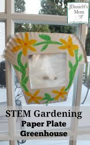 879 Best STEM Education Images On Pinterest   Science Experiments ... Backyard Science S1e17 Make Your Own Budget Movies Youtube 10 Experiments For Kids Parentmap 685 Best Images On Pinterest Steam Acvities S2e9 How To Double Pocket Money Amazoncom Seiko Mens Srp315 Classic Stainless Steel Automatic The Gingerbread Mom Page 6 S2e4 Blow Weird Wacky Bubbles S1e5 To Measure Wind Birds Clock Supports Project Feederwatch Cuckoo Ideas Of Watch The Scientist Molten Metal Gun Video Diy Sci Show Archives Lab