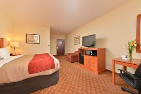 Las Vegas Hotel Coupons for Las Vegas Nevada FreeHotelCoupons