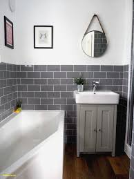 Bathroom : Top Teen Bathroom Ideas Decoration Idea Luxury Amazing ... Bathroom Cute Ideas Awesome Spa For Shower Green Teen Decor Bclsystrokes Closet 62 Design Vintage Girl Jim Builds A Pink And Black Teenage Girls With Big Rooms 16 Room 60 New Gallery 6s8p Home Boys Cool Travel Theme Bathroom Bathrooms Sets Boy Talentneeds Decorating And Nz Elegant White Beautiful Exceptional Interesting