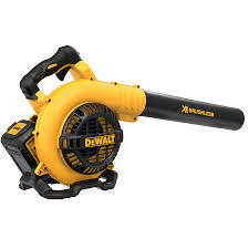 Best Cordless Blowers For Your Backyard Worx 125 Mph 465 Cfm 56volt Max Lithiumion Cordless Turbine Leaf Ryobi Zrry40411 Jet Fan Blower Reviews Lawn Care Pal 5 Best Electric For The Easiest Leave Cleaning Pool Admin Author At Gardenlife Pro 10 Blowers For 2017 Top Gas And In Amazoncom Dewalt Dcbl790m1 40v Max 40 Ah Lithium Ion Xr Vacuum Partner Corded 7 Your Guide To The Absolute Gaspowered Family