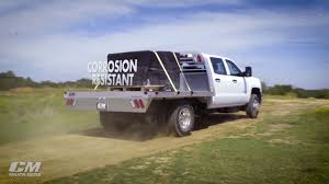 The AL-RS CM Truck Bed - YouTube Trailer World Cm Truck Bed Model Tm Steel Tradesman Rd Chevroletgmcdodge Ram Dually 86 Beds Gateway Trailers Of Walla Dickinson Equipment King Ranch With A Cm Sk Bed Truck Beds Pinterest Ford Flatbed Cmtruckbeds Will Sanchez Excavation Shopping Retail Cortez Cabchassis 60 Ca 94 Available