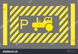 Heavy Vehicle Parking Place Sign On Stock Vector (Royalty Free ... Uerstanding The Fmcsas Changes To Guidance All Star Fleet Maintenance In Edison Nj New Jersey Repair Us Heavy Duty Truck Parking Adventure For Android Apk Download Trucks On A Highway Place Stock Image Of Blue 7 Waterproof Duty Sensor System With Vision Backup 6t Liftshydraulic Lift For Car Buy Vehicle Cargo Security Camera System Park Drive Get Fast Easy Affordable Storage With Convient Access 24 Big Rig Semi Stand In Row Lot Photo Challenger Offers Heavyduty 4post Truck Lifts 4600 Lb