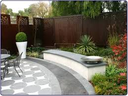 Tiles : Outdoor Patio Tile Patterns Patio Tile Pattern Ideas ... Tiles Exterior Wall Tile Design Ideas Garden Patio With Wooden Pattern Fence And Outdoor Patterns For Curtains New Large Grey Stone Patio With Brown Wooden Wall And Roof Tile Ideas Stone Designs Home Id Like Something This In My Backyard Google Image Result House So When Guests Enter Through A Green Landscape Enhancing Magnificent Hgtv Can Thi Sslate Be Used