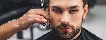coiffure a domicile glam coiffure et