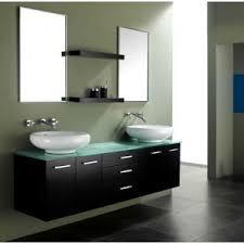 Most Popular Bathroom Colors 2017 by Bathroom Bathroom Color Ideas Bathroom Color Amazing Ideas About
