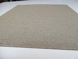 second carpet tiles airenibiroe