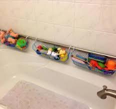 ikea bath caddy uk tub caddy ikea bath caddy ikea cozy bathtub