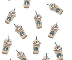 Starbucks Shared By Victoria On We Heart It