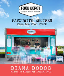 Cookbook Review: Diana Dodog's Food Depot - Bia Sasta Left 4 Bazinga C9m2 Crash Course The Truck Depot Finale Youtube Depots Rise Of Industry Ep03 Alpha 30 Transport Tycoon Cbook Review Diana Dodogs Food Bia Sasta Extreme No Hud Speedrun Ghost Recon Wildlands Mission Buy Tonneau Covers In Canada Outfitters Accsories Used 2013 Nissan Frontier Kingcab Sport In Leduc Ab Photos Referee Pulls Driver From Burning Pickup Truck Toter 12 Cu Yds Gray Universal Tilt Truckut00501igy Home Car Dealer Miami Fl 2004 White Chevrolet Silverado