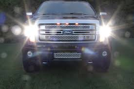 F150LEDS CREE LED HEADLIGHT F150 SYSTEM HOW TO INSTALL F150LEDS ... Best Led Headlight Bulbs Bestheadlightbulbscom 12016 F250 F350 Lighting F150 Brings Tech To Trucks Lamarque Ford New Orleans Kenner 0911 Hyundai Genesis4dr Dualcolor Halo Rings Head Fog Lights Penske Installing Trucklite Headlights On 5000 Rental Semi Combo H4 Redline Lumtronix 7 Inch Round White Anzo Hid 2015 Silverado Youtube Making Daylight Custom Headlights Volkswagen Amarok Bi Xenon Ultimate Left Right Vw 0713 Gmc Sierrard