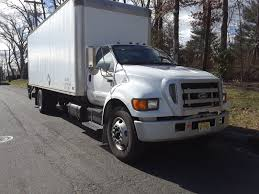 2004 Ford F750 - 24' Box Truck W/ Lift Gate - Used Ford F750 For ... 2019 Freightliner Business Class M2 26000 Gvwr 24 Boxliftgate Used 2015 Ford F650 Box Van Truck For Sale In Nc 1113 2013 Freightliner M2112 365 2006 Sterling Acterra Single Axle Box Truck For Sale By Arthur 2017 Under Cdl Greensboro 2009 Business Class Trucks Wraps Decals Saifee Signs Houston Tx Med Heavy Moving Trucks Accsories Budget Rental