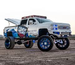 Home Af Reserve Sponsors Monster Jam Holloman Air Force Base Article Jam El Paso March 3rd 2018 Full Racingtwo Wheel Competion 2017 2019 20 Upcoming Cars Story In Many Pics Media Day Heraldpost El Paso Tx Mar 5 Race Grave Digger Vs Storm Damage Flickr Photos Tagged Sunbowl Picssr Sun Bowl Stadium Spectator Events Tx Tickets Utep Mar 02mar 03 Dragon Youtube
