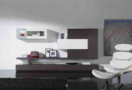 Red Living Room Ideas Pictures by Home Design 87 Cool Living Room Computer Desks