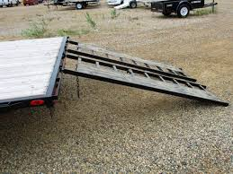 Trailtech 12' 2-Place Sled/UTV Trailer - New Split Ramp! - Inventory Black Ice Trifold Snowmobile Ramps 1500 Lb Capacity 94 Long Truck Ramp Youtube Heavy Duty Llc Our Mission Has Always Been To Provide The Guy Tries Drive Off Ramp Jukin Media Lbs Alinum Loading Similiar Sled Deck Keywords Trailtech 12 2place Sledutv Trailer New Split Inventory Which Ramps Buy General Discussion Dootalk Forums Video Dailymotion For Truck Truckboss Nortwest