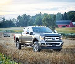 2018 Ford F-250 Super Duty . . . And We Thought Our Platinum Trim ... 2019 New Ford Super Duty F250 Srw Truck Sdty 4wd Crew Cab At 2018 Fseries Limited First Impressions Youtube Used King Ranch 4x4 Truck For Sale Dieselgate Hits Lawsuit Says Trucks Dirty 2017 Review Smoked Black 1116 Halo Headlights Gorecon Lariat Pickup In Delaware Amazoncom Liberty Imports Rc F350 Pick Up Will Switch Over To Alinum Body Near Concord Nh Work Choose Your Sierra Heavyduty Gmc Crew Cab 675 Box