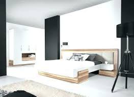chambre avec meuble blanc chambre meuble blanc chambre coucher gloria 90 190 blanc central