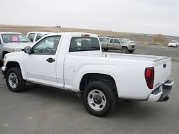 Manhattan, Mt Used Chevrolet Silverado 1500 Vehicles For Sale In ... Bozeman Mt Used Trucks For Sale Less Than 5000 Dollars Autocom Fuel Lube In Montana For On Mt Brydges Ford Dealership New Cars Find In Bloomfield Pre Owned 2017 Nissan Frontier Sv Butte Pickup You Cant Buy Canada Lvo Trucks For Sale In Hollynj And Suvs Joy Pa Mhattan Chevrolet Silverado 3500hd Vehicles Lifted Ray Price Pocono Car Specials Toyota Dealer Columbus Oh And Orange Ram Sale Getautocom