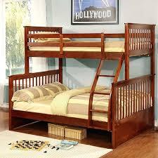 Coolest Bunk Beds Kazinozco