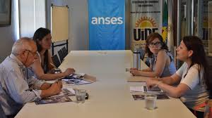 The Worlds Best Photos Of Anses And Asignaciónuniversalporhijo