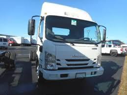 100 Coffman Trucks 2018 ISUZU NPR HD Aurora IL 5005693179 CommercialTruckTradercom