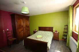 chambre d hote vosges vosges chambres d hotes 2018 prices reviews photos jeanmenil