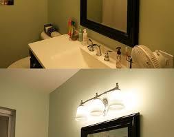 lighting vanity light bulbs led 117 fascinating ideas on led