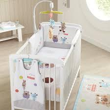 toise chambre bébé en bois p doudous domiva animaux