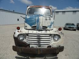 Kansas Kool: 1949 Ford F-6 COE 1969 Ford F700 Cab Over Truck Cabover Kings Gmc Coe Cab Over Engine Stepside American Truck Deposit Now Taken Uncventional 1975 Intertional Conco Transtar 4100 Collection Of Old Cars Along Inrstate 94 Draws Looks Stirs Bagged Ratrod Coe Cab Over Pickup Truck Patina Barn Find 1952 1940 Dodge Job Rated Vm 15ton Series Caboverengine Usa Full The Mysterious 1959 C700 Cabover Trucks Engine Scrapbook Page 2 Jim Carter Parts Bangshiftcom Mother Of All Trucks Chucks Aka Love 1937 E Flickr Cool Work Wheels White Motor Company Tools The Trade