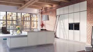 Kitchen Decor And Design On Kitchen Decor Essentials To Design An Open Kitchen Ad