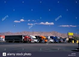 Truck Truck Stop Resting Place Parking Lot Motorway Service Area ... Road Worrier Nc Troopers Ordered To Catch Truckers Napping News The Naiest Truck Stop In America Trucker Vlog Adventure 16 Little In Wyoming A Haven For Travelers Sharing Horizons Origin And History Of Stops Bay An Italian Jessica Lynn Writes Concordia Missouri Travel Centers Ta Front Hating Loves Ramsay Residents Take On Truck Stop Empire Business United States Tours Intrepid Us Selfdriving Trucks Are Going Hit Us Like A Humandriven Travelcenters Wikiwand Expands Tire Business With New Commercial Tire Network