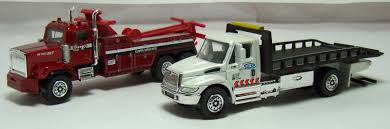 Two Lane Desktop: Flatbed Haulers, Part 3: Matchbox Real Working ... Mack Granite Dump Truck Also Heavy Duty Garden Cart Tipper As Well Trucks For Sale In Iowa Ford F700 Ox Bodies Mattel Matchbox Large Scale Recycling Belk Refuse 1979 Cars Wiki Fandom Powered By Wikia Superkings K133 Iveco Bfi Youtube Hot Toys For The Holiday Season Houston Chronicle Lesney 16 Scammel Snow Plough 1960s Made In Garbage Kids Toy Gift Fast Shipping New Cheap Green Find Deals On Line At Amazoncom Real Talking Stinky Mini Toys No 14 Tippax Collector Trash
