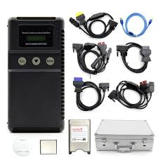 Mut 3 Mut III Scanner For Mitsubishi MUT3 For Cars And Trucks MUT ... Tachograph Programmer Cd400 Truck Speedometer Odometer Mileage Superchips 3545 Flashcal For Programmer Fits Ram 1500 Dhl Toprated Mu T3support Ecu Mitsubishi Mut3 Mut Diablosport Trinity 2 Ex Edition Performance Programmer Indonesia Cara Menambah Xp Experience Pada Game Ets2 Newest Version Kess V2 Hw V4024 Sw V225 Obd2 Ecu Chip Turbocharger Actuator Turboprog 1997 Ford F150 Lariat Toty1 Resurrection Part Photo Image Obd Genie Csza Single Zone Auto Climate For 2013 Im Making A Vehicle Configurator How To Change My Object