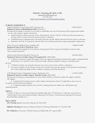 Example Of A Nursing Resume Free Rn Resume Examples Best Elegant New ... College Resume Template New Registered Nurse Examples I16 Gif Classy Nursing On Templates Sample Fresh For Graduate Best For Enrolled Photos Practical Mastery Of Luxury Elegant Experienced Lovely 30 Professional Latest Resume Example My Format Ideas Home Care Sakuranbogumi Com And Health Rumes Medical Surgical Samples Velvet Jobs