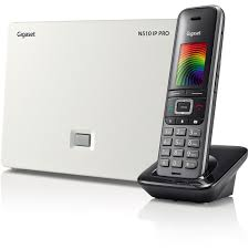 Giga.shop | Gigaset N510 IP Pro & 1 X S650H Pro Office Bundle ... Gigaset Maxwell 3 Ip Desk Phone From 12500 Pmc Telecom Mitel 5380 Operator 22917 In Stock The Internet And Landline Phone With Highcontrast Colour Display A400 Dect Cordless Single Amazoncouk Electronics Siemens S850a Go Ligocouk Ctma2411batt Silver Black Vtech Hotel Phones S685 Telephone Pocketlint Alcatel 4028 Qwerty Telephone Refurbished Looks Like New S810a For Voip Landline Ligo Polycom 331 Sip Buy Business Telephones Systems Dl500a Cordless Answering System Caller Id
