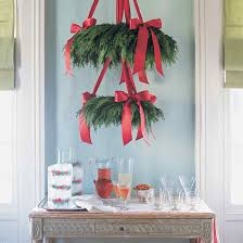 70 Diy Christmas Decorations Easy Christmas Decorating Ideas For