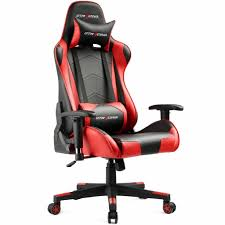 8 Best Gaming Chairs Under $200 (Jul. 2019) – Reviews & Buying Guide Office Chairs Redating Chair Back Bar Stool Wearable Easy To Exquisite For Big Men Your Residence Decor Next Day Chester Leather Large Wing Officechair Eames Lounge Vitra Black Mhattan Home Design Aeron Herman Miller Ergonomic Computer Desk More Best Buy Canada Heavy People Choosing Chairs For Big And Tall Employees Fniture News A Man Seated In A Large Office Chair Leaning Back Checking His Ottoman 10 Neck Pain Think Classic Swopper Motion Seating Swoppercom
