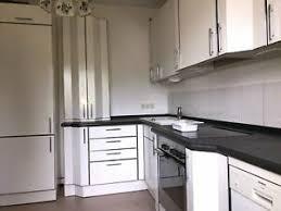 allmilmö küchen möbel gebraucht kaufen ebay kleinanzeigen