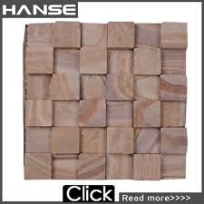 Shell Stone Tile Imports by Mosaic Stone Mosaic Stone Suppliers And Manufacturers At Alibaba Com