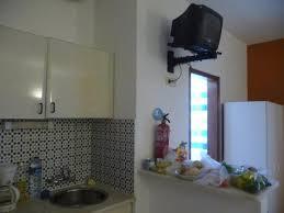 cuisine télé la cuisine et la télé neigeuse un moins picture of palm villa